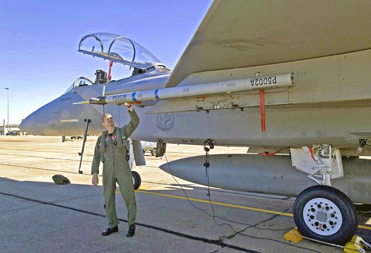 USAF-Rampod-Combat-Training-Pod_USAF