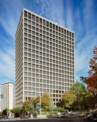 EPA-Office-in-Seattle-Park-Place