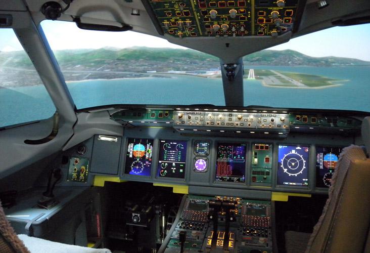 Full_Flight_Simulator_wiki-commons