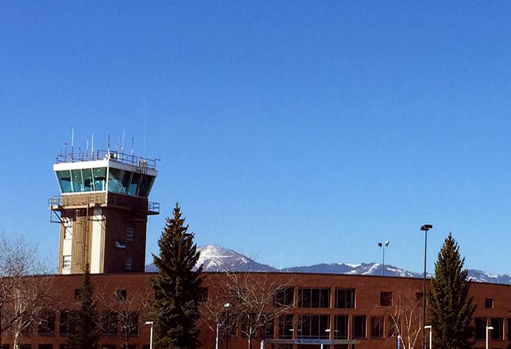 Missoula-International-Airport_732x50