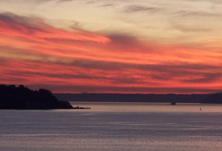 Sunset-over-Elliot-Bay_EPA