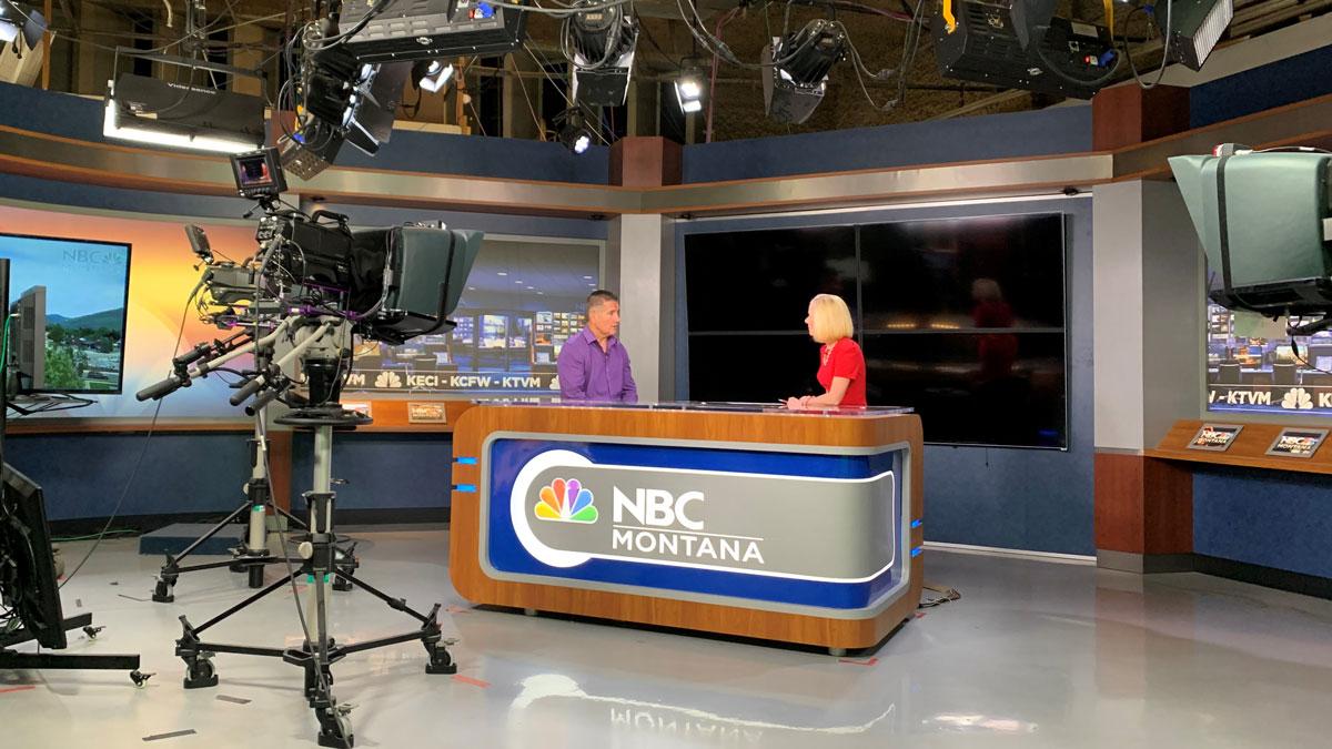 SKTs-Troy-Felsman-at-Spotlight-Montana-NBC