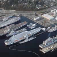 Aerial_Bremerton_Shipyard_November_2012-Wikipedia-Jelson25_web